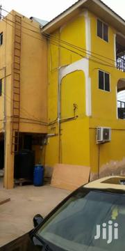 Single Room Self Contain For Rent At Achimota | Houses & Apartments For Rent for sale in Greater Accra, Agbogbloshie
