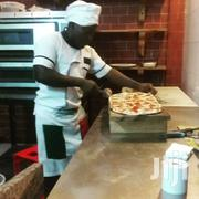 As A Cook / Kitchen Assistance | Accounting & Finance CVs for sale in Greater Accra, East Legon