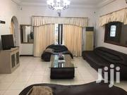 Furnished 7bedroom House For Sale At Tema | Houses & Apartments For Sale for sale in Greater Accra, Tema Metropolitan