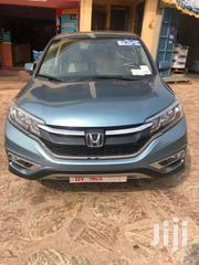 Honda Crv For Sale | Cars for sale in Upper West Region, Nadowli District