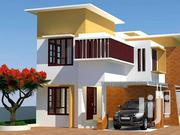 Sketchup And Vray Training | Automotive Services for sale in Greater Accra, Accra Metropolitan
