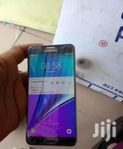 Samsung Note 5 | Mobile Phones for sale in Greater Accra, Abelemkpe