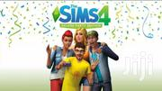 The Sims 4 PC | Video Game Consoles for sale in Greater Accra, Akweteyman