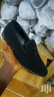Men Shoes | Shoes for sale in Greater Accra, Agbogbloshie