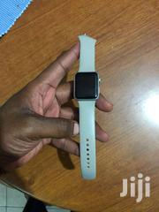 Apple Watch Series 2 | Accessories for Mobile Phones & Tablets for sale in Greater Accra, East Legon