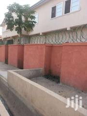 Pay 1 Year Chamber And Hall Self Contain Apartment | Houses & Apartments For Rent for sale in Greater Accra, Mataheko