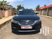 2016 HONDA ACCORD FOR SALE | Cars for sale in Greater Accra, Accra Metropolitan