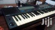 GEM PX7 Electronic Keyboard | Musical Instruments for sale in Greater Accra, South Shiashie