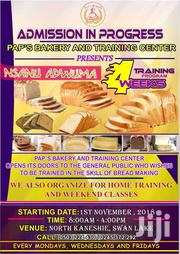 Vocational Training | Classes & Courses for sale in Greater Accra, North Kaneshie