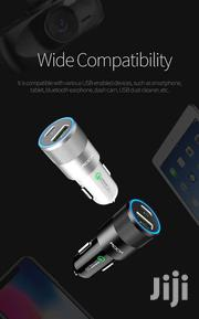 Car Charger | Clothing Accessories for sale in Greater Accra, Kokomlemle