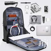 Nice Laptop Bag   Bags for sale in Greater Accra, North Kaneshie