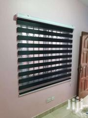 Office/Home Window Blinds Curtains | Home Accessories for sale in Greater Accra, Adenta Municipal