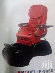 Brand New Massaging Chair | Massagers for sale in Greater Accra, Accra Metropolitan