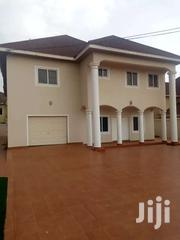 4 Bedrooms Story Building For Sale | Houses & Apartments For Sale for sale in Greater Accra, East Legon