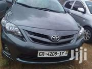 2012 Toyota Corolla S Reg 17 | Cars for sale in Greater Accra, Achimota