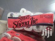 Sheng Jie Toilet Roll | Makeup for sale in Greater Accra, Kwashieman