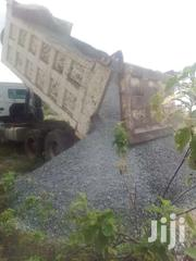 Sand And Chippings Supply | Manufacturing Materials & Tools for sale in Greater Accra, Ashaiman Municipal