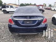 Mercedes Benz C300 (2015) | Cars for sale in Greater Accra, Teshie-Nungua Estates