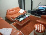 Chamber And Hall S/C At TANTRA HILL   Houses & Apartments For Rent for sale in Greater Accra, Achimota