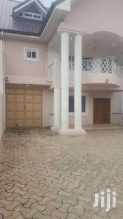 Four Bedroom For Rent At Roman Ridge | Houses & Apartments For Rent for sale in Greater Accra, Ga East Municipal