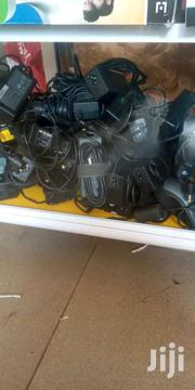 All Kinds Of Laptop Chargers | Computer Accessories  for sale in Greater Accra, South Kaneshie