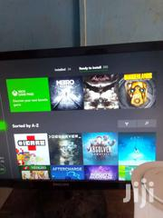 Assassin Creed Odyssey Xbox One | Video Game Consoles for sale in Greater Accra, Okponglo