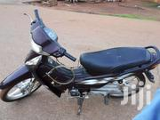 Loujia 110 Mapuka Bike For Sale   Motorcycles & Scooters for sale in Northern Region, Tamale Municipal