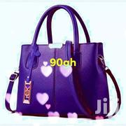 Hand Bag | Bags for sale in Ashanti, Kumasi Metropolitan