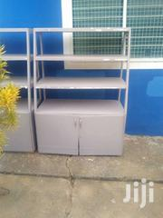 Shelves | Furniture for sale in Greater Accra, South Labadi