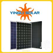 Yingli Solar - 330wp Polycrystalline Panel (72-cell) | Solar Energy for sale in Greater Accra, Airport Residential Area