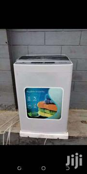 Pearl Washing Machine Top Load   Home Appliances for sale in Greater Accra, Adenta Municipal