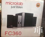Home Theater   Audio & Music Equipment for sale in Northern Region, Tamale Municipal