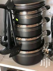 German Home Nonstick Pan | Kitchen & Dining for sale in Greater Accra, Akweteyman