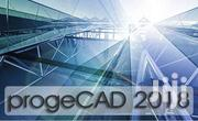 Progecad Professional 2018   Laptops & Computers for sale in Eastern Region, Asuogyaman