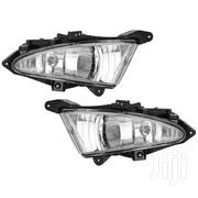 Hyundai Elantra 2011 Fog Light | Vehicle Parts & Accessories for sale in Greater Accra, Abossey Okai