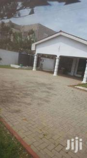 One Bedroom Self Compound House For Rent Spintex   Houses & Apartments For Rent for sale in Greater Accra, Roman Ridge