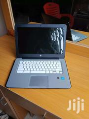HP CHROMEBOOK | 4gb Ram+32gb SSD | 14' | Laptops & Computers for sale in Greater Accra, Dansoman
