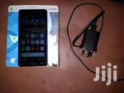 Nokia 2.1 For Quick Sale | Mobile Phones for sale in Greater Accra, Nungua East