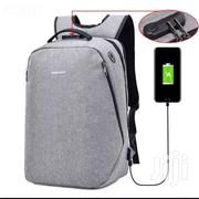 Anti-theft Back Pack | Clothing for sale in Greater Accra, Achimota