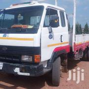 Truck | Heavy Equipments for sale in Central Region, Awutu-Senya