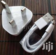 iPhone 7,8 Original Charger | Laptops & Computers for sale in Greater Accra, Cantonments