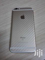 Apple iPhone 6s 128gb | Mobile Phones for sale in Eastern Region, New-Juaben Municipal