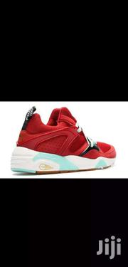 Puma Trinomic   Shoes for sale in Greater Accra, Kokomlemle