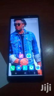 Techno Spark 2   Mobile Phones for sale in Greater Accra, Achimota