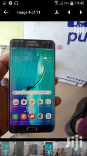 Samsung Note 5 | Mobile Phones for sale in Brong Ahafo, Sunyani Municipal