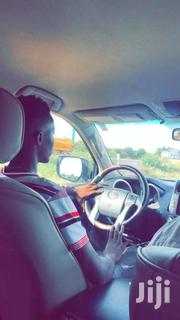 Uber Driver | Accounting & Finance CVs for sale in Greater Accra, Ashaiman Municipal