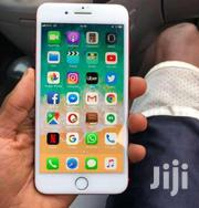 iPhone 7plus | Mobile Phones for sale in Ashanti, Kumasi Metropolitan