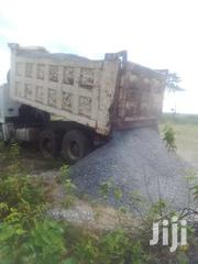 Chippings, Gravels And Sand Supply | Manufacturing Materials & Tools for sale in Greater Accra, Ashaiman Municipal