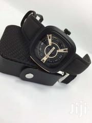 Special One Spo- High Quality Analog Watch | Watches for sale in Greater Accra, Accra Metropolitan