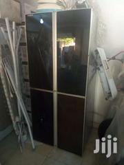 Double Door Fridge | Kitchen Appliances for sale in Greater Accra, Tema Metropolitan